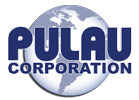 Pulau Corporation